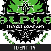 Logo Design, Brand, Identity